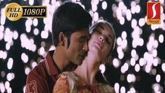 Dhanush Tamil Latest Movies 2017 | amy jackson Tamil Full Movie 2017 New Releases | dhanush movie