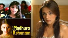 New Telugu Movie Madhura Kshanam | Santosh Rajput, Arti Chapriya | Telugu Full HD Movie