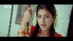 New Releases Tamil Movie - Aanai | Full Movie | Arjun, Namitha, Keerthi, Selva | HD