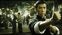Best Of The Best Chinese Movies 2018 - Kung Fu Chinese Martial Arts Movies 2018 English Subtitles