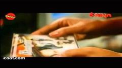 Kaalachakram Full Malayalam Movie