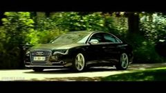 Action movies 2014 full movie english hollywood The Transporter 1 (Jason Statham)