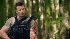 Action Movies Hollywood Full Movie English: Army Of One | New War Movies Full Length 2014