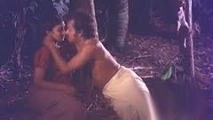 Malayalam Full Romantic Movie Meenamaasathile Sooryan Malayalam Full Movie