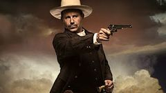 Action Movies 2014 - Action Adventure - Full movie english hollywood - New Western - TOP ACTION