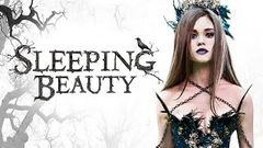SLEEPING BEAUTY (2020) New Released Full Hindi Dubbed Movie | Latest Blockbuster Hollywood Movie