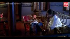 Gopalapuranam - Malayalam Full Movie [HD]