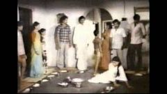 Manishiki Maro Peru│Full Telugu Movie│1983│Chandra Mohan Satyanarayana Raghavayya
