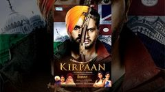 Kirpaan The Sword of Honour | Roshan Prince | Parmish Verma | New Punjabi Movies