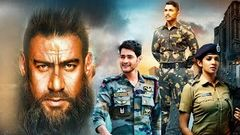 2018 Latest Hollywood Action Movies   New Released Full Hindi Dubbed Movie   Hindi  South Movie 2018