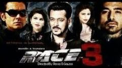 Race 3 New Hindi Movie 2020 | Latest Hindi Full Movie | Full Hd Movie 2020