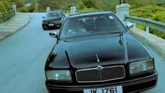 Hindi Movies 2014 Full Movie Action New - Boss - Best Movies 2014