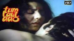 Tum Laut Aao 1983 - Dramatic Movie | Kavita Choudhary, Nishant