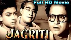 Jagriti Hindi Full Length Movie | Abhi Bhattacharya | Mumtaz Begum | Pranoti Ghosh | TVNXT Hindi