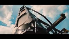 New Hindi Movies 2015 Full Movie Bollywood - Best Sci fi Thriller Action Movies Full Length