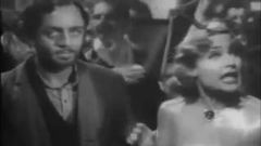 My Man Godfrey Comedy Movie | William Powell Carole Lombard Alice Brady Gail Patrick Jean Dixon