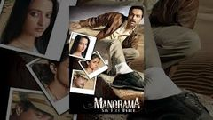 Manorama Six Feet Under - Part 1 Of 13 - Abhay Deol - Vinay Pathak - Raima Sen - Bollywood Movies