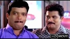 Chirikkudukka ചിരിക്കുടുക്ക malayalam full movie | Latest Jagadeesh, Jagathy comedy movie