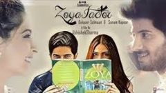The Zoya Factor | Bollywood Full Movie Public Review | Dulquer Salmaan | Sonam Kapoor, Sanjay Kapoor
