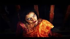 Tamil New Horror Movies HD| Horror movie | Thiriller Movie | Super Hit Horror Thriller Movie