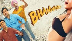Bhanwarey HD | Priyanka Shukla | Shaurya Singh | Jashan Singh | Bollywood Latest Comedy Movie