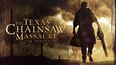 The Texas Chainsaw Massacre (2006)