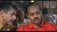 Private Detective: Two Plus Two Plus One (1997) - By Rajat Kapoor | Naseeruddin Shah | Irrfan Khan