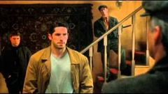 Action Movies 2014 full Movie English - Scott Adkinss - Hollywood Movies 2014 full Movies