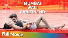 Superhit Bollywood Full Movies - Part Time Romance - Bollywood Hot Movie - Hindi Hot Movies 2016