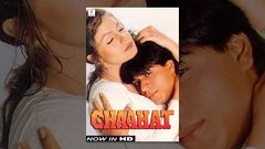 Chaahat | Now Available in HD