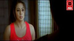 Salam Police Full Movie Latest Tamil Movies Tamil Super Hit Movies Priyamani Gopichand