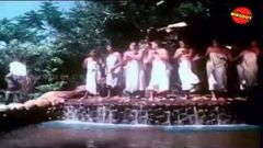 Ivalente kamuki 1989 Full Movie - Malayalam Full Movie