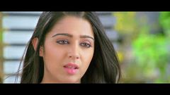 tamil movies 2016 full movie new releases MANTHRA | Latest Tamil Movies 2016 | 2016 Upload