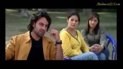 Ik Kudi Punjab Di Full Complete Punjabi Movie of armindar gill HD
