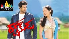 Rakshakudu Telugu Full Movie | Telugu Full Movies | Jayam Ravi, Kangana Ranaut