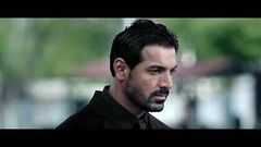 Rocky handsome bollywood full movie HD