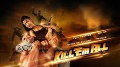 Best Action Movies 2014 Full Movie English Hollywood | Raimund Huber | Action Movies 2014 Full HD