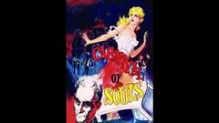 Carnival Of Souls American Horror | Old Black and White Hollywood Movies | Old English Full Films