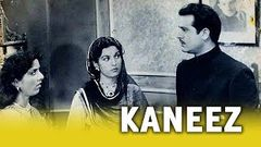 Kaneez (1949) Full Movie | कनीज़ | Shyam, Kuldip Kaur