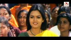 Prabhas | Malayalam Action Movie | sakthi | Quality | Malayalam Full Movies
