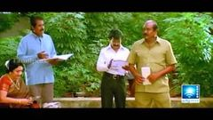 En Ullam Unnai Theduthu Full Length Tamil Movie