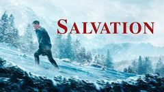 "Christian Movie | ""Salvation"" 