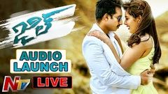 Jil Telugu Full Movie Gopichandh Rasi khanna