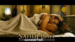 Hindi Movies New Full Movie Saheb Biwi Aur Gangster Returns 720p Full HD