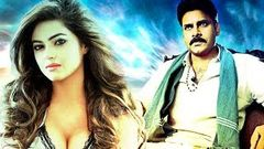 Gopala Gopala (2018) New Released Full Hindi Dubbed Movie | Pawan Kalyan Venkatesh Shriya Saran