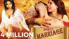 """Dirty Marriage"" 