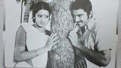 Nirakudam ( 1977 ) | Malayalam Evergreen Movie | Kamal Haasan | Sridevi
