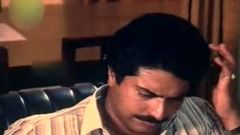 Midhya 1990: Full Length Malayalam Movie