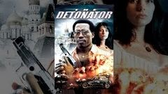 English Movie Action Movies 2013 Full Movie English Unstoppable 2004 Wesley Snipes full movie