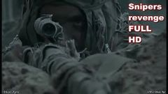 Action Movies 2014 Full Movie ★ New Hollywood Movies ★ Action War Movies English Offical